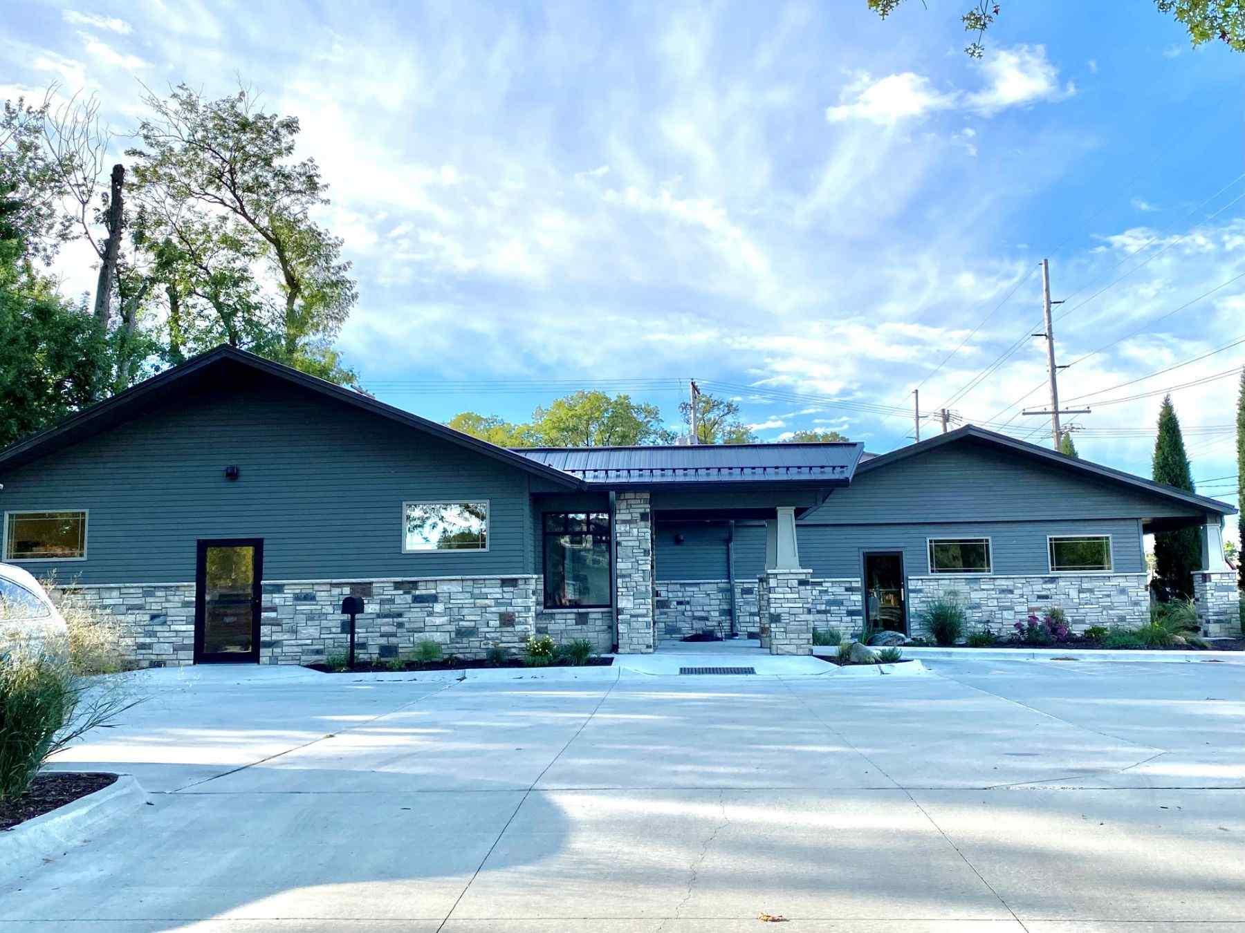 Oakview Vet Clinic